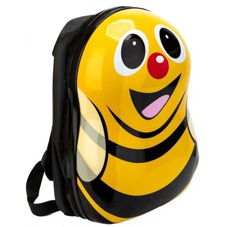 Купить Рюкзак детский Bradex «Пчела»