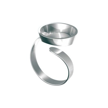 Купить Основа для кольца Fimo 8625-01