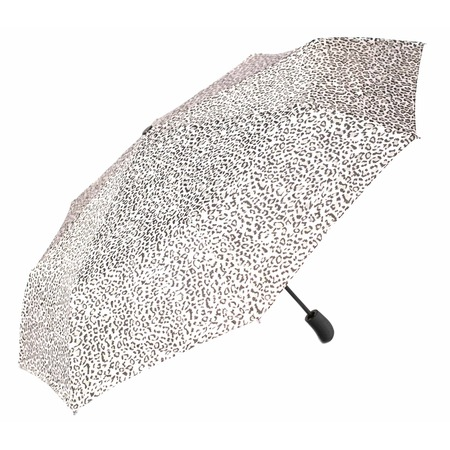 Зонт Mitya Veselkov ZONT3-09