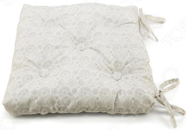 Подушка на стул Kauffort Jaffna
