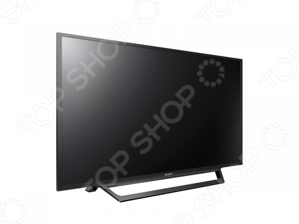 Телевизор Sony KDL32RD433BR