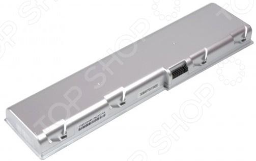 Аккумулятор для ноутбука Pitatel BT-887 аккумулятор для ноутбука hp compaq hstnn lb12 hstnn ib12 hstnn c02c hstnn ub12 hstnn ib27 nc4200 nc4400 tc4200 6cell tc4400 hstnn ib12