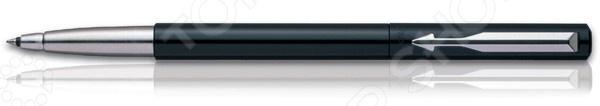Ручка-роллер Parker Vector Standart