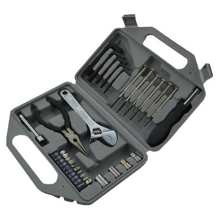 Купить Набор инструментов KomfortMax KF-1188