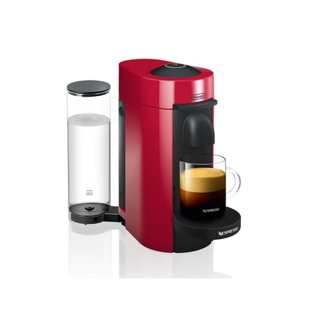 Купить Кофемашина DeLonghi ENV 150 R