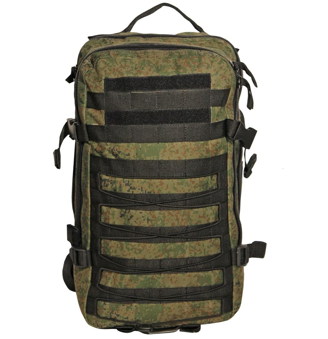 Рюкзак для охоты или рыбалки WoodLand Armada-1. Объем: 30 л