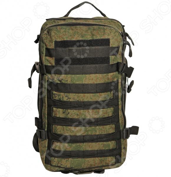 Рюкзак для охоты или рыбалки WoodLand Armada-1. Объем: 30 л 1