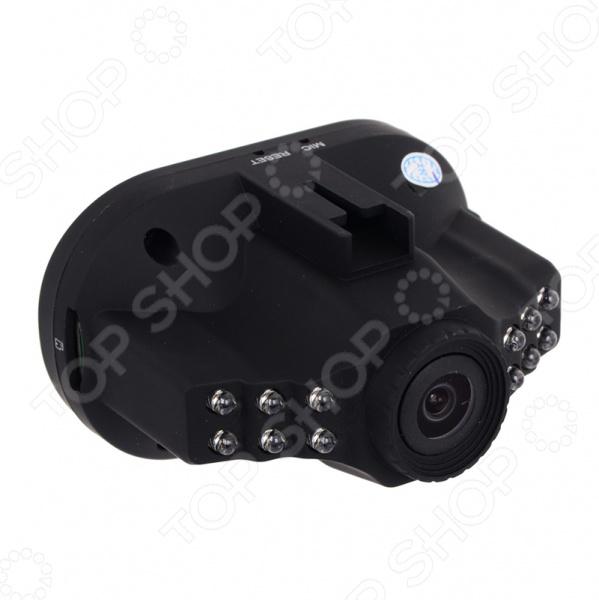 Видеорегистратор Sho-Me HD34-LCD Sho-Me - артикул: 324329