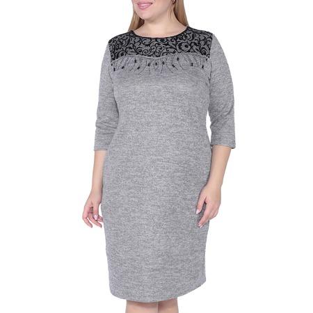 Купить Платье LORICCI «Французский шарм»