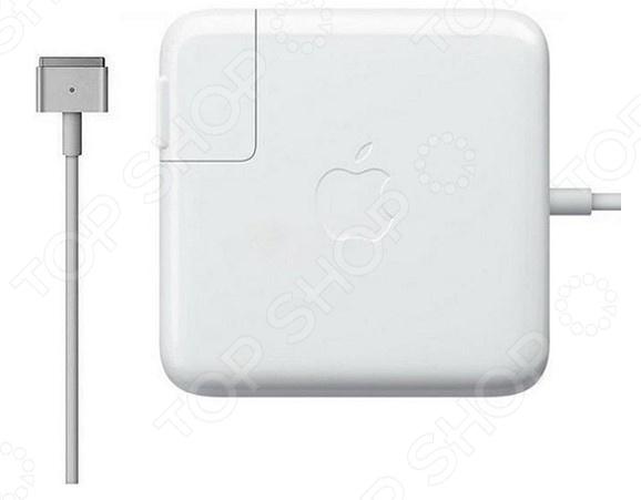 Адаптер питания для ноутбука Pitatel для Apple, 18.5V, 4.6A, original