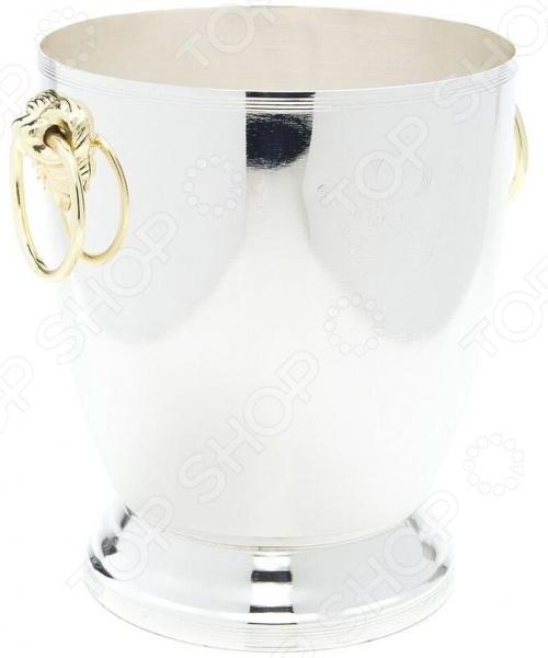 Ведро для шампанского MARQUIS 7045-MR marquis ведро