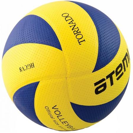 Купить Мяч волейбольный ATEMI CDCV8