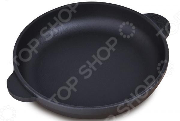 Сковорода Brizoll Н