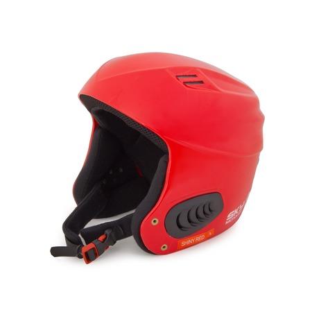 Купить Шлем горнолыжный Vcan Sky Monkey VS600