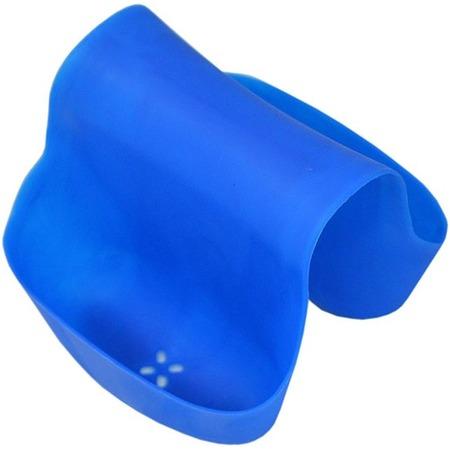 Купить Контейнер для губки Bradex TK 0113