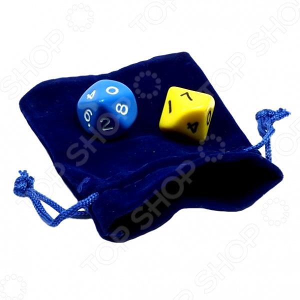 Игра настольная обучающая Pandora's Box Studio «Математический набор № 5»