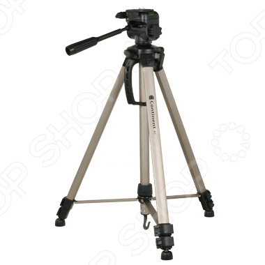 Штатив для фото- и видеокамеры A1