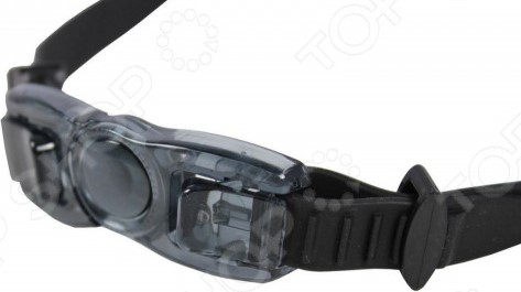 Очки для плавания Bradex Comfort Plus 3