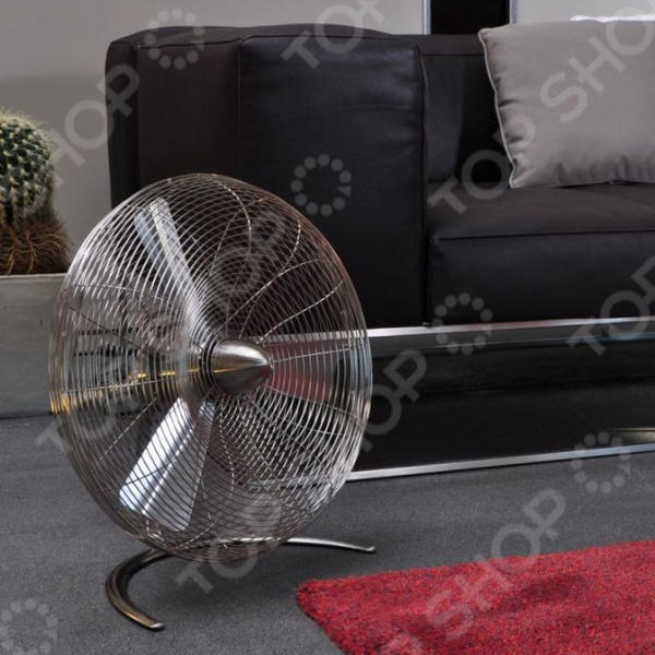Вентилятор напольный Stadler Form Charly Fan Floor C-008