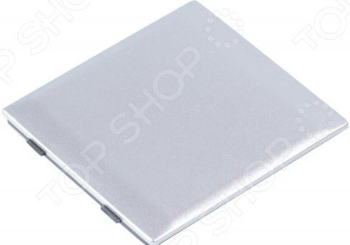 Аккумулятор для карманного компьютера Pitatel SEB-TP1307 аккумулятор для телефона pitatel seb tp321