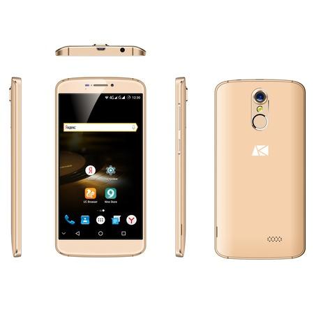 Купить Смартфон ARK Phantom 1