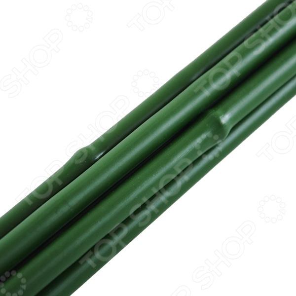 Поддержка для растений GREEN APPLE GCSB