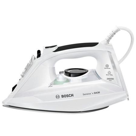 Купить Утюг Bosch TDA 3024050