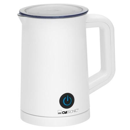 Купить Вспениватель молока Clatronic MS-3693