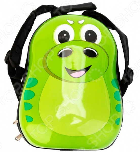 Рюкзак детский Bradex «Динозавр» 1