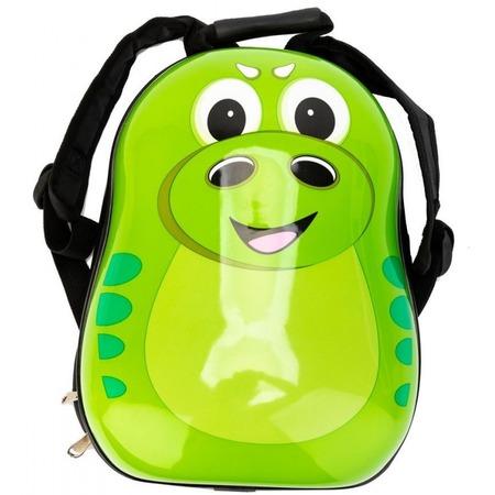 Купить Рюкзак детский Bradex «Динозавр»