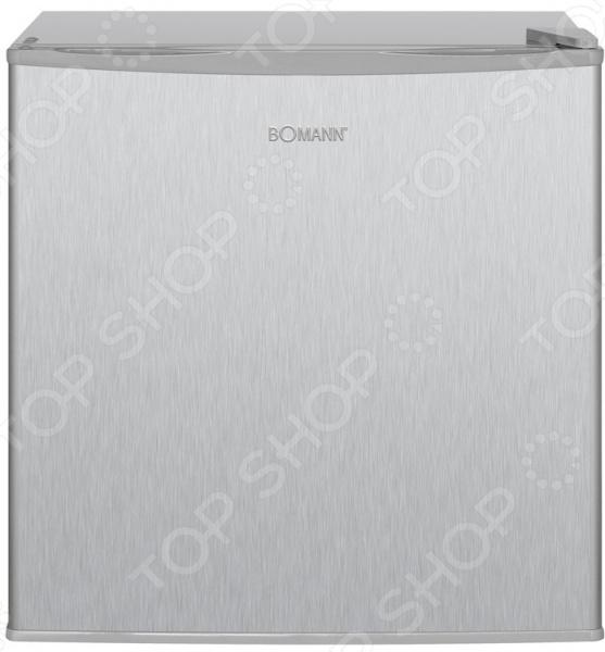 Морозильник Bomann GB-341 Морозильник Bomann GB-341 weiss /Стальной