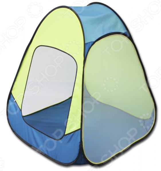 Палатка игровая BELON «Конус-мини»