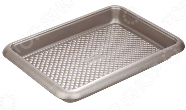 Форма для выпечки Nadoba Rada форма круглая для пирога 32х3 см nadoba rada 761020
