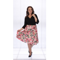 Платье Матекс «Розина»