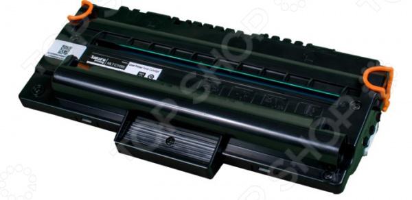 Картридж Sakura MLTD109S для Samsung SCX-4300/4310/4315