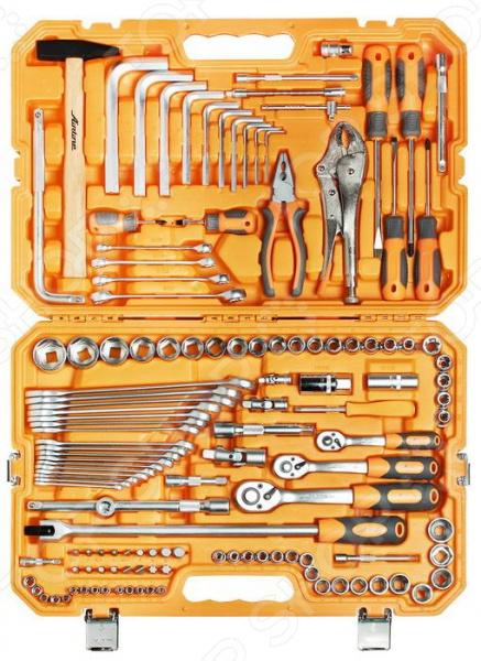 Набор инструментов AT-132-09