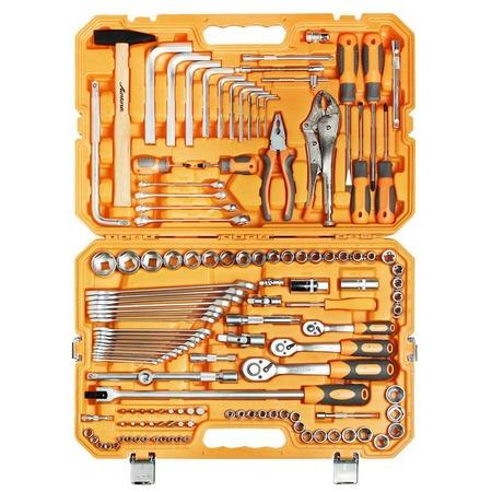 Купить Набор инструментов Airline AT-132-09