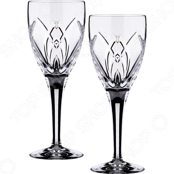 Набор бокалов для вина 29-3118 набор бокалов для бренди коралл 40600 q8105 400 анжела