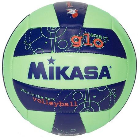 Купить Мяч волейбольный Mikasa VSG. В ассортименте