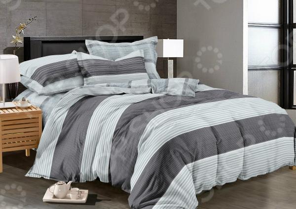 Комплект постельного белья La Noche Del Amor 757