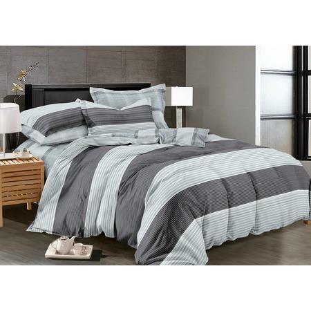 Купить Комплект постельного белья La Noche Del Amor 757