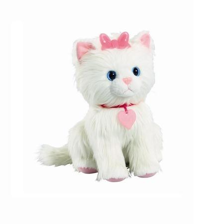 Купить Мягкая игрушка интерактивная Vivid 30970 «Спаркл»