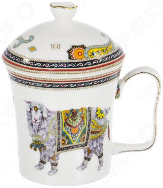 Кружка заварочная OlAff Mug Cover Jade Porcelain XXY-TFC-D4538 кружка заварочная rosenberg r 260028