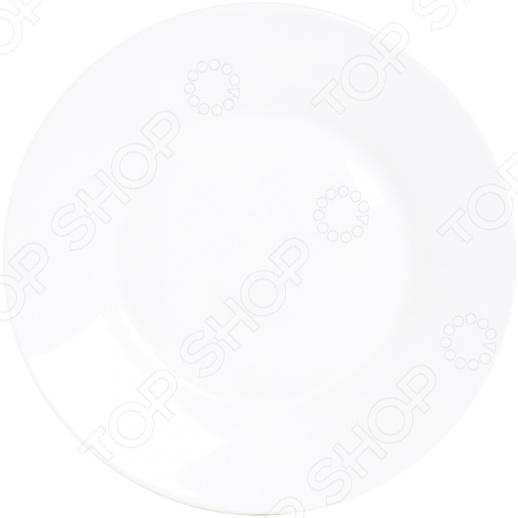 Тарелка десертная Luminarc Alizee