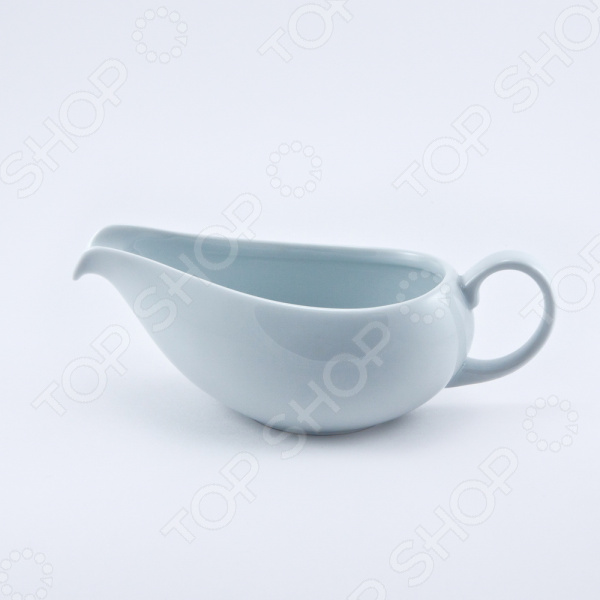 Соусник Royal Porcelain Shape 09