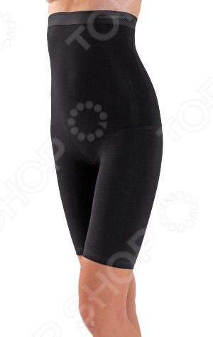 Панталоны высокие утягивающие BlackSpade 1319. Цвет: черный