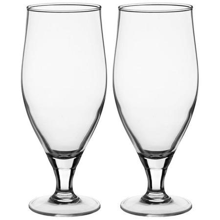 Купить Набор бокалов для пива Luminarc French Brasserie