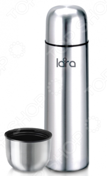 Термос LARA LR04-12