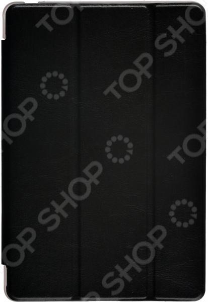 Чехол для планшета ProShield Xiaomi MiPad чехлы для планшетов roxy чехол для планшета