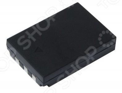 Аккумулятор для камеры Pitatel SEB-PV600 аккумулятор для телефона pitatel seb tp305